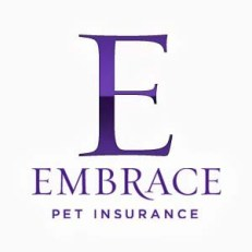 Embrace pet insurance for dogs