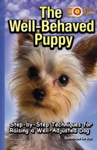 The Well-Behaved Puppy