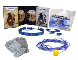 Don Sullivan Perfect Dog Fast Results Pet Training Package