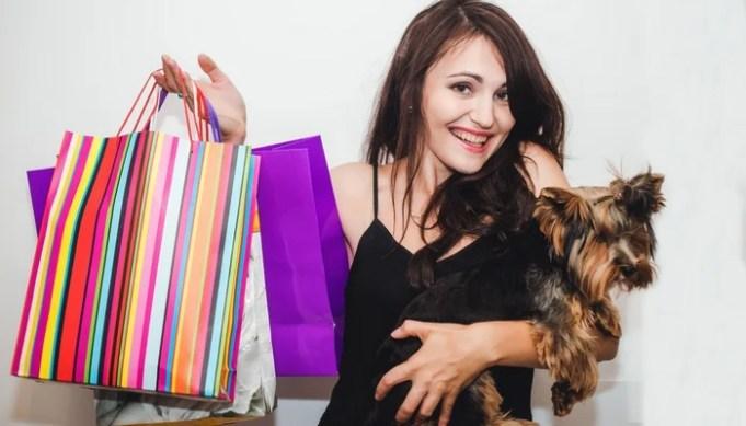Black Friday Dog Supplies Deals