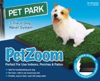 Best Indoor Pet Patio Potty for Dogs: Top 5 Dog Toilet ...