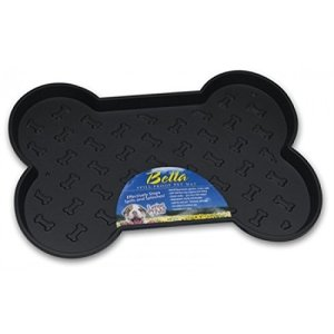 Loving Pets Bella Spill-Proof Pet Mat