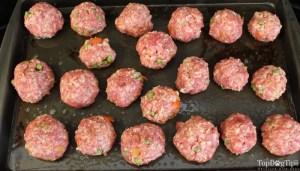 Homemade Ground Beef Dog Food Recipe
