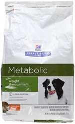 Hill's Science Diet Metabolic