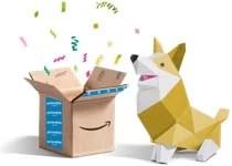 Amazon Dog Supplies Deals Prime Day