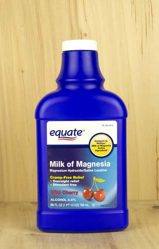 Can You Give Your Dog Milk of Magnesia? – Top Dog Tips