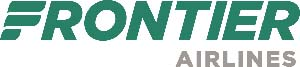 Frontier Airlines Dog Policy