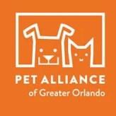 Pet Alliance of Greater Orlando