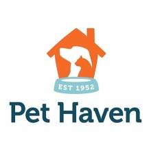 Pet Haven of Minnesota