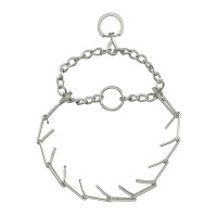 Dog Prong Collar