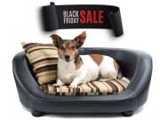 Best Black Friday Dog Beds Deals