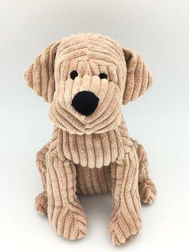 Animal Golden Lab Puppy Dog Pet Lovers Door Stopper