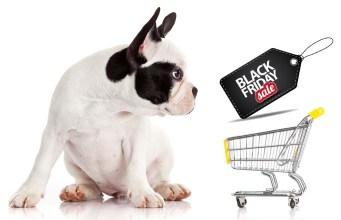 UPDATE Best Black Friday Deals Dog Supplies