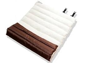 IMK9 Large Dog Crate Mat
