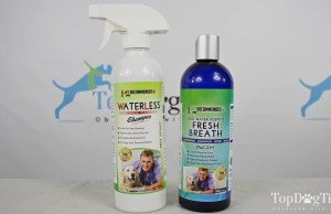Vet Recommended Pet Grooming Products