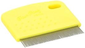 Four Paws Fine Flea Comb