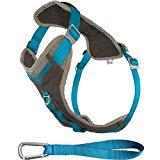 Kurgo Journey Dog Running Harness