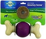 PetSafe Busy Buddy Bouncy Bone Dog Toy