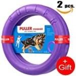 Puller Rings by Puller Plus