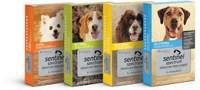 Sentinel Flea Pills for Dogs