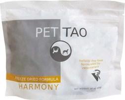 Pet Tao Dog Food
