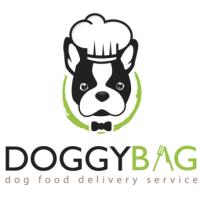 doggybag homemade dog food delivery