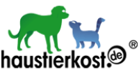 haustierkost homemade dog food delivery