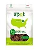 Spot Farms No Antibiotics Ever Chicken Apple Sausage Recipe