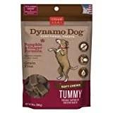 Cloud Star Dynamo Dog Tummy Functional Treats