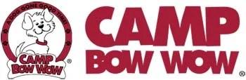 Camp Bow Wow Dog Boarding Austin TX