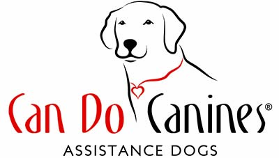 Can Do Canines master logo-REGISTERED copy