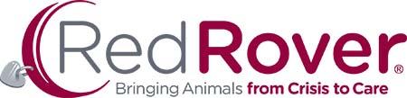 RedRover - Best Animal Charities
