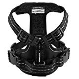 URPOWER Dog Harness Large Breed