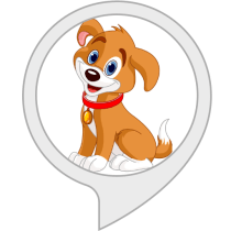 Dog Challenge Alexa Skill