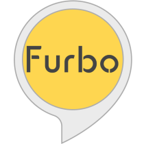 Furbo Dog Camera Alexa Skill