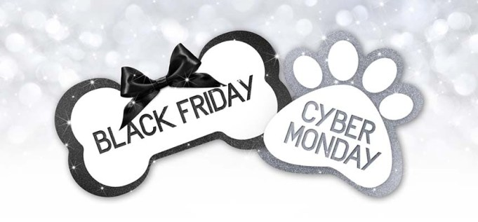What Dog Products to Buy (and Skip) on Black Friday 2018