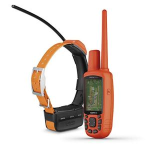 Garmin Astro 900 Dog Tracking Bundle