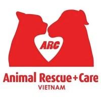 ARC Vietnam (Animal Rescue & Care)