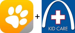 ASPCA + Kid Care
