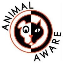 Animal A.W.A.R.E. Animal Welfare Association - Rescue Education