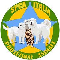 SPCA Italia Protezione Animali