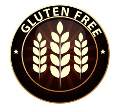 Picking Dog Foods for Dogs With Gluten Sensitivity
