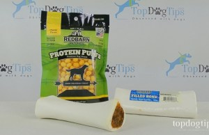 Red Barn Pet Products Review