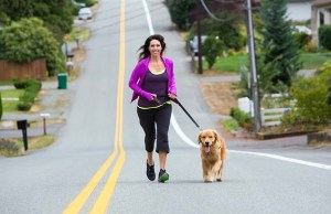 The Dos and Don'ts of Running with Dogs