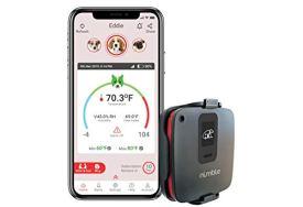 RV PetSafety Nimble Temperature Monitor