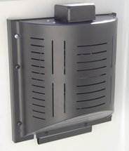 Example: electric heater.