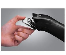 Andis Pulse Zr II 5-Speed Cordless Dog Clipper by Andis