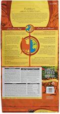 Great Plains Feast Grain-Free Dry Dog Food by Earthborn Holistic