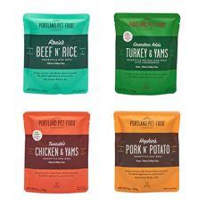 Portland Pet Food