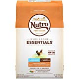 Nutro Large Breed Adult Formula